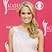 Carrie Underwood: Wedding Dress Details!