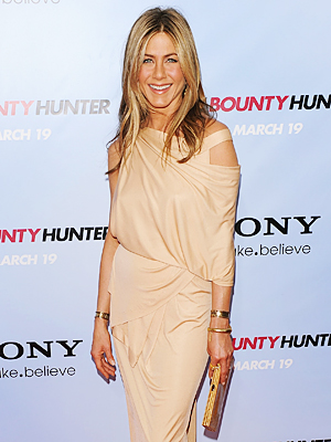 033110-jennifer-aniston-300.jpg