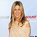 Jen Aniston&#039;s Chic Premiere Looks