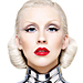 Gaga Designs For McQueen, Louboutin's Best Customer, and More!