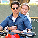 Watch Cameron In The Knight and Day Trailer