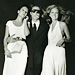 New Halston Documentary To Premiere At Tribeca Film Festival
