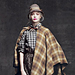 J. Crew Fall: 'Edie Beale Goes to Girl Scouts Camp'
