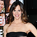Get Jennifer Garner's Toned Abs, Legs & More!