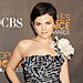 Ginnifer Goodwin's Reading List