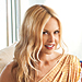 Rachel Zoe's Styling Kit Secrets