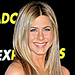 Jen Aniston&#039;s Makeup Must-Haves