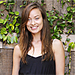 Olivia Wilde Goes Barefoot For TOMS Shoes