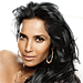 Padma's Gorgeous Hair Recipe