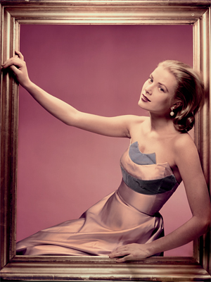 041210-grace-kelly-300.jpg