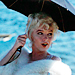 Marilyn Monroe's Never-Before-Seen Photos