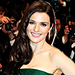 Rachel Weisz To Play Jackie O