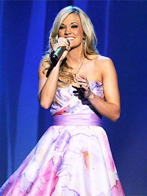 041910-carrie-300.jpg