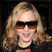 Madonna Calls Glee Brilliant, Posh & Eva Team Up, and More!
