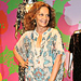 DVF's Iconic Dresses Celebrated in Retrospective