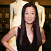 Vera Wang to Direct a Film?