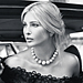 Ivanka&#039;s Jewelry Must-Haves