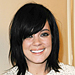 Lily Allen TV Star, Gap's New Scent, and More!