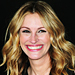 Julia Roberts: People&#039;s Most Beautiful...Again!