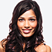 Freida Pinto's Beauty Must-Haves
