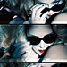 Madonna&#039;s Sexy D&amp;G Shades