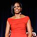 Stars Dish On Michelle Obama&#039;s Style