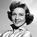 Betty White: 60 Years of Star Style