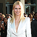 Gwyneth's Iron Man 2 Diet Secrets