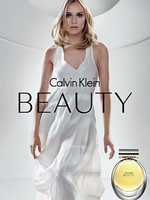 KB Beauty Products http://news.instyle.com/2010/05/10/diane-kruger-calvin-kleins-newest-beauty/
