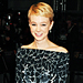Bid On Carey Mulligan's Dress!
