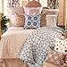 Gilt Groupe Adds Home Flash Sales