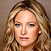 Kate Hudson: Almay's New Face