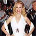 Naomi Watts To Play Marilyn Monroe