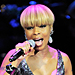 Mary J. Blige Cast As Nina Simone in Biopic
