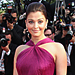 Aishwarya Rai: Cannes&#039; Chic New Star