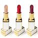Shop Tom Ford's Latest: Lipstick!