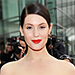 Gemma Arterton On Kissing Jake & Her Style Icons