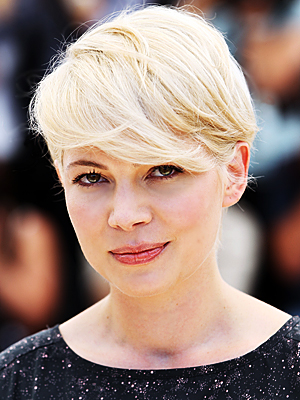 051910-michelle-williams-400.jpg