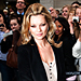Kate Moss Wears Topshop Backwards!