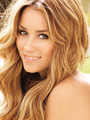 052410-lauren-conrad-lead-300.jpg