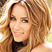 Lauren Conrad&#039;s Beauty Must-Haves