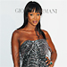 Naomi Campbell's Million-Dollar B-Day Bash