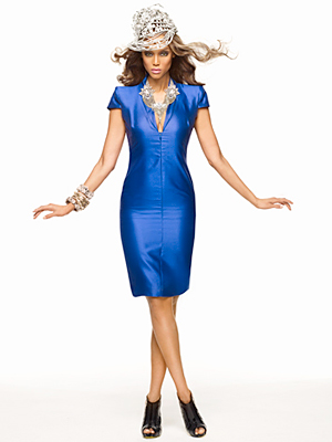 052410-tyra-banks-300.jpg