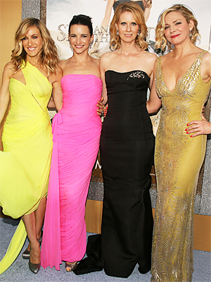 052510-satc-lead-300.jpg