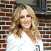 SJP's Favorite Statement Shoes
