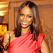 Tyra Banks Says Goodbye, Shiloh Turns 4, and More!