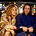 SATC Insiders Name Sweetest Memories