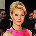 Peek Inside Gwyneth's Nashville Home