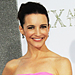 Kristin Davis&#039;s Parade of Vintage Style