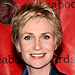 Jane Lynch Gets Married, Liz Taylor's Love Letters, and More!